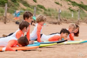 surf-camp-family-surf-school